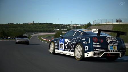 GT-R N24 r