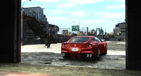 GTAIV Ferrari F12berlinetta2