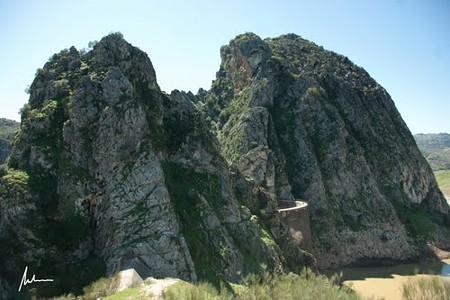 南スペイン