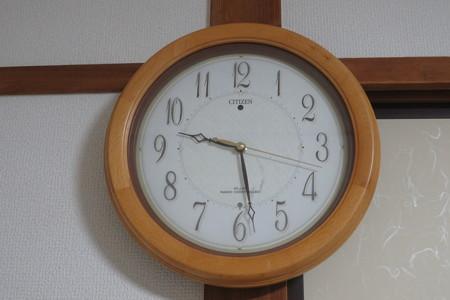 掛け時計_01