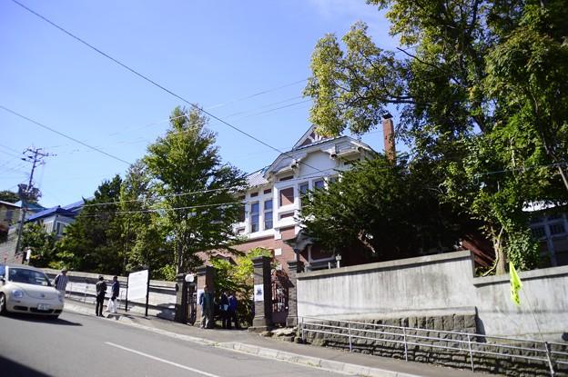 2013-09-28
