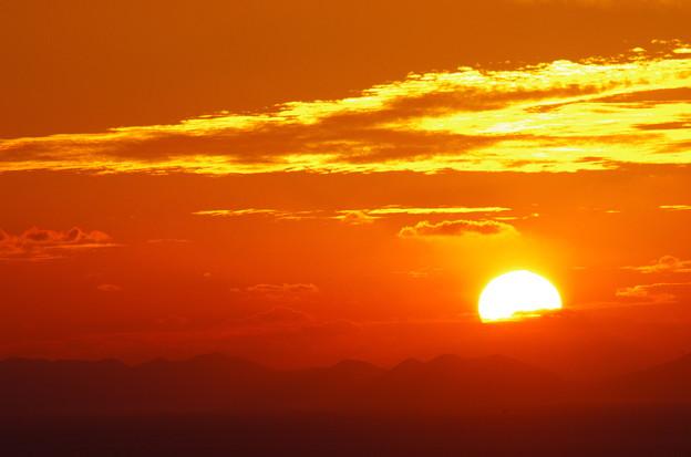 「夕焼け」の画像検索結果